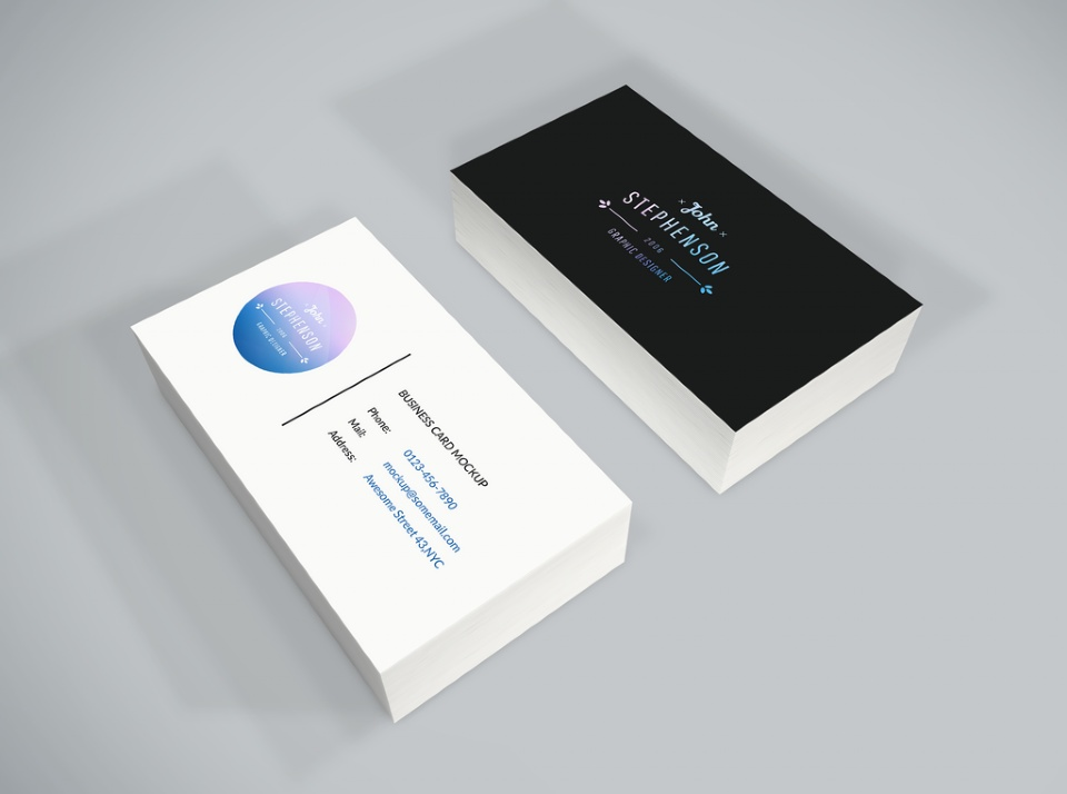 ZEN x DESIGN | Montreal based specializing in websites, graphic design, unique custom websites, advertising materials and offering printing services in Montreal.